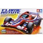 TA 18705 Flame Astute (AR Chassis)