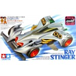 TA 19413 Ray Stinger
