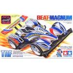 TA 19425 Beat-Magnum TRF