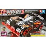 TA 19433 Tridagger X Premium (Super II Chassis)