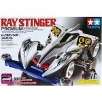 TA 19438 Ray Stinger Premium (Super-II Chassis)