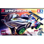 TA 19442 Z Wingmagnum (AR Chassis)