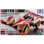 TA 19445 Buster-Sonic Premium (AR Chassis)