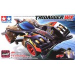 TA 19449 Tridagger WX (AR Chassis)