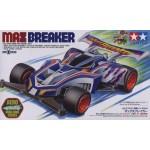 TA 19601 Max Breaker