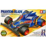 TA 19603 Phantom-Blade