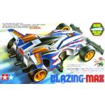 TA 19607 Blazing-Max