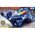 TA 19620 Knuckle Breaker Blue Special (Super XX Chassis)