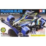 TA 19621 Phantom-Blade Black Special (Super XX Chassis)