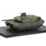 TA 21136 Type 10 Tank Fuji 1st Co. Finished