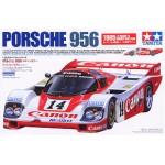24309 Porsche 956 (Canon Collar)