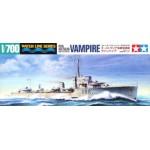 31910 Destroyer Vampire