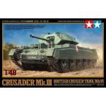 32555 1/48 Crusader III