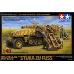 32566 1/48 Sd.Kfz. 251/1