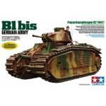 35287 B1 Bis German Army