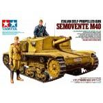 35294 SP Gun Semovente M40