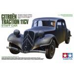 35301 1/35 Citroen Traction 11CV