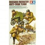 35306 1/35 Russian Anti-Tank Team
