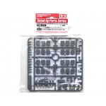 35315 1/35 Jerry Can Set (Early)