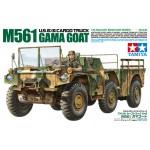 35330 1/35 M561 Gama Goat