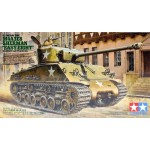 "TA 35346 1/35 M4A3E8 Sherman ""Easy Eight"" European Theater"