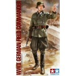 36313 1/16 German Field Commander