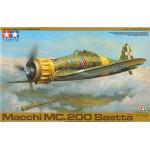 37007 1/48 Macchi MC.200