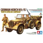 37015 1/35 Horch Kfz.15