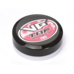 TA 42170 VG Diff Plate Grease
