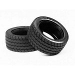 TA 50683 M-Chassis 60D Radial Tire