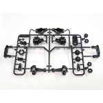 TA 50736 TA01 B Parts(Uplight)