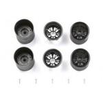 TA 51349 F103 Mesh Wheel Set