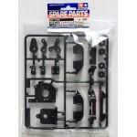 TA 51390 M-05 B Parts (Steering Wiper)