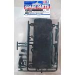 TA 51456 TA06 K Parts (Battery Holder)