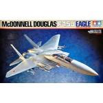 60307 F-15J Eagle