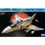 60308 F-4J Phontom U Marines