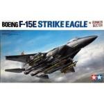 60312 F-15E w/Bunker Buster