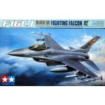 60315 F-16CJ Fighting Falcon