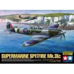 60319 1/32 Spitfire Mk. IXc