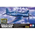"TA 60324 1/32 Vought F4U-1 Corsair ""Birdcage"""