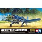 60325 1/32 F4U-1A Corsair