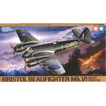 61064 Bristol Beaufighter Mk.VI night Fighter
