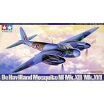 61075 Mosquito NF Mk. XIII/XVII