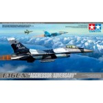 61106 F-16C/N Aggressor/Adversary