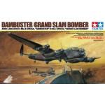 61111 1/48 Dambuster/Grand Slam