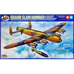 61504 Lancaster BI Grand Slam Bomb