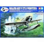61506 PA Type-2 Ploatplane Fighter