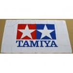 TA 67204 Tamiya Banner 1600x900mm
