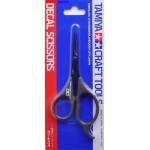 74031 Decal Scissors