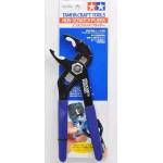 74061 Non-Scratch Pliers